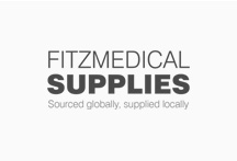 Fitzmedical Supplies