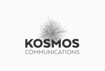 Kosmos Communications
